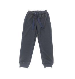 Pinata Pum Pants Jogger Navy