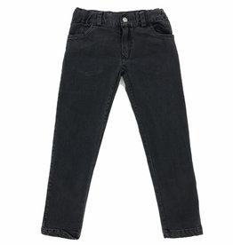 Pinata Pum Pants Tirachinas Black