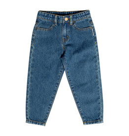 Maed for mini Baggy Bull | Jeans