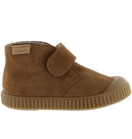 Victoria Sneaker Cuero
