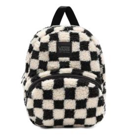 Vans WM Black Sheep Backpack