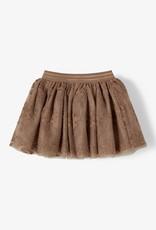 Lil Atelier Fronja Tule Skirt Lil