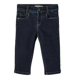 Lil Atelier Robin Jeans slim Lil