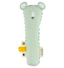 Trixie Knijprammelaar | Mr. Polar Bear
