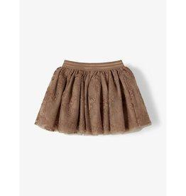 Lil Atelier Ronja Tulle Skirt Lil