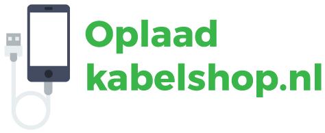 Oplaadkabelshop.nl
