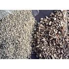 Vermiculiet fijn (6l)