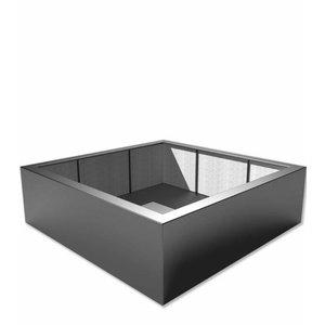 Buxus PB1 (200cm x 200cm x 60cm)