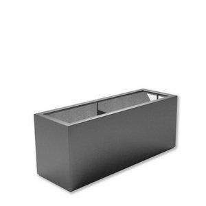 Buxus PB23 (150cm x 50cm x 60cm)
