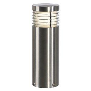 SLV Vap Slim 30 lage staande buitenlamp