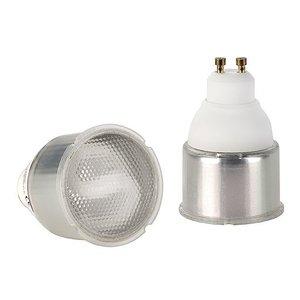 11 Watt EnergySaver