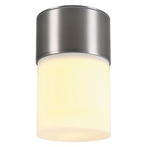 SLV Rox Acryl C plafondlamp