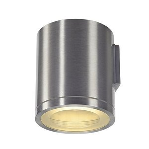 SLV Rox Wall GX53 Out wandlamp