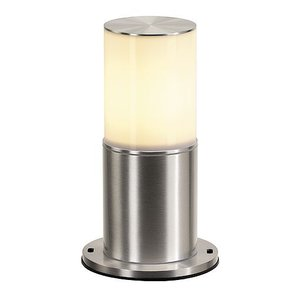 SLV Rox Acryl Pole 30 staande buitenlamp