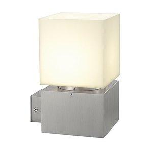 SLV Square WL wandlamp