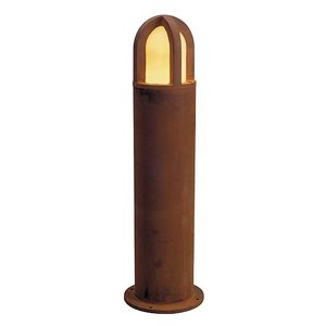 SLV Rusty Cone 70 staande armatuur