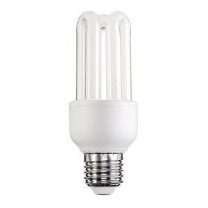 Lichtpeertje 11 Watt E27 fitting