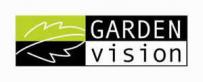 Garden Decoration Tuinaccessoires