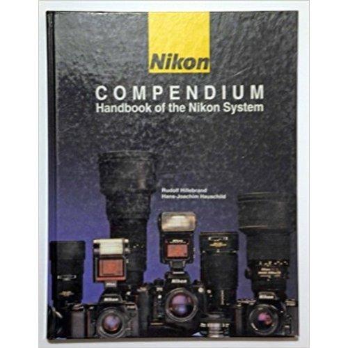 Nikon Compendium - Rudolf Hillebrand