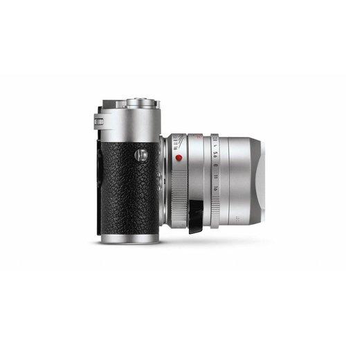 Leica Leica M10 Silver Chrome