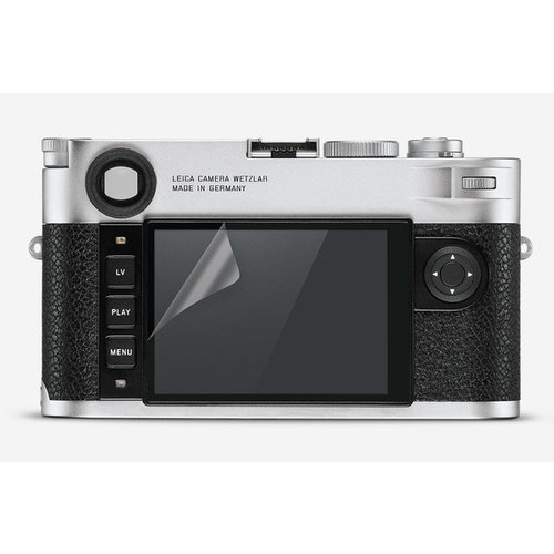 Leica Display protection foil
