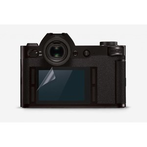 Leica Display Protection Foil SL