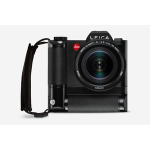 Leica Multifunctional Handgrip HG-SCL4