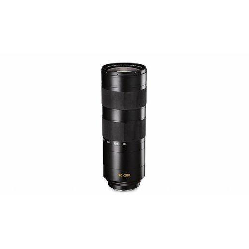 Leica Vario-Elmarit-SL 1:2.8-4 / 90-280mm