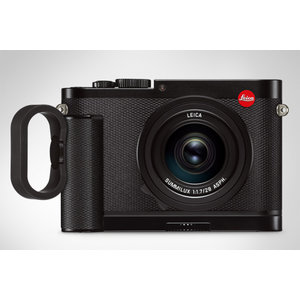 Leica Handgrip Leica Q (Typ 116)