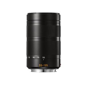 Leica APO-VARIO-ELMAR-T 55-135mm f/3.5-4.5 ASPH.