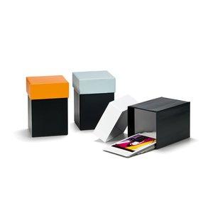Leica SOFORT box set (3pieces per Set)