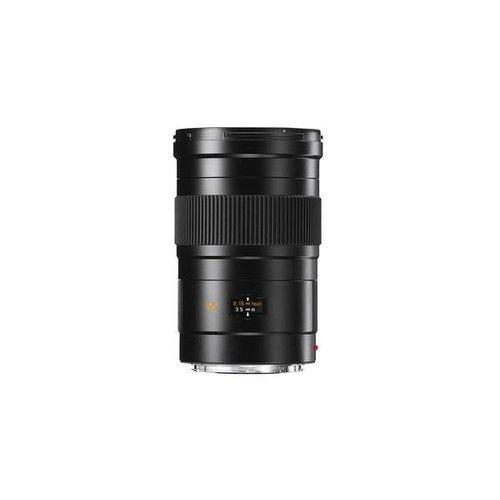 Leica ELMARIT-S 45/f2.8 ASPH. CS
