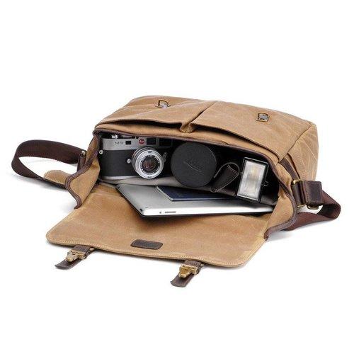 ONA The Brixton for Leica