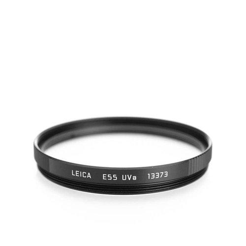 Leica UVa II Filter
