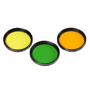 Leica Colour Filter