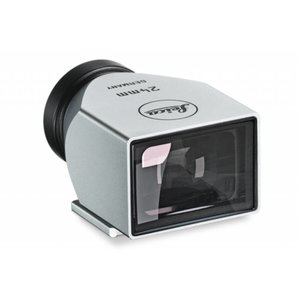 Leica Bright Line Finder for M