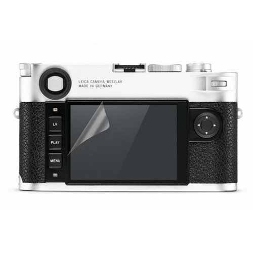 Leica Display protection foil M/M-P (Typ 240)