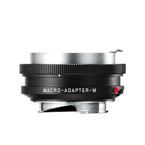 Leica MACRO - Adapter - M