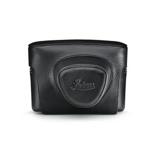 Leica Ever Ready Case MP