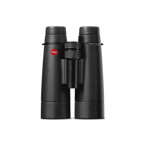 Leica ULTRAVID 50 HD-Plus