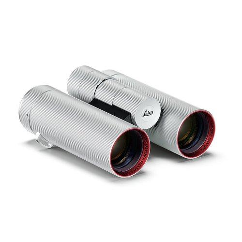 Leica Zagato Edition Ultravid 8x32-HD