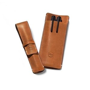 Leica Pen Case