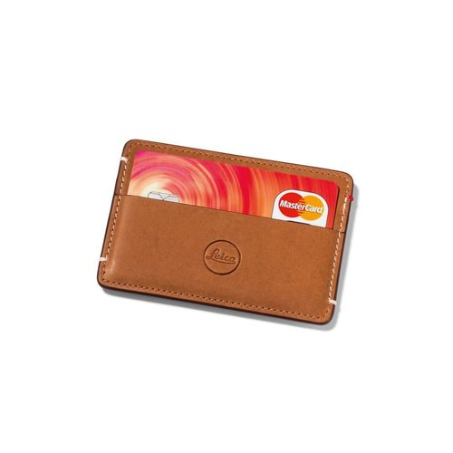 Leica Cardholder