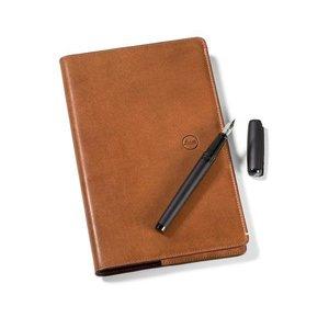Leica Notebook Case