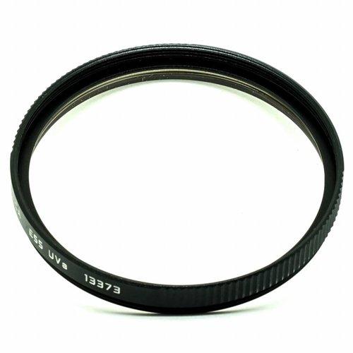 Leica E55 UVa (13373)