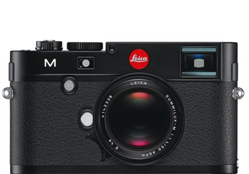Leica M Digital