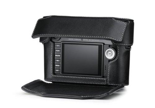 Leica M Cases
