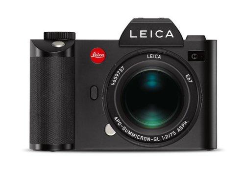 SL Camera