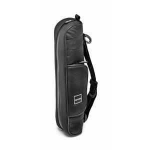 Gitzo Tripod bag Traveler