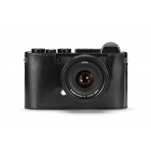 Leica CL Protector
